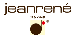 jeanrene-ジャンルネ 【日本製を中心とした婦人服ブランド】